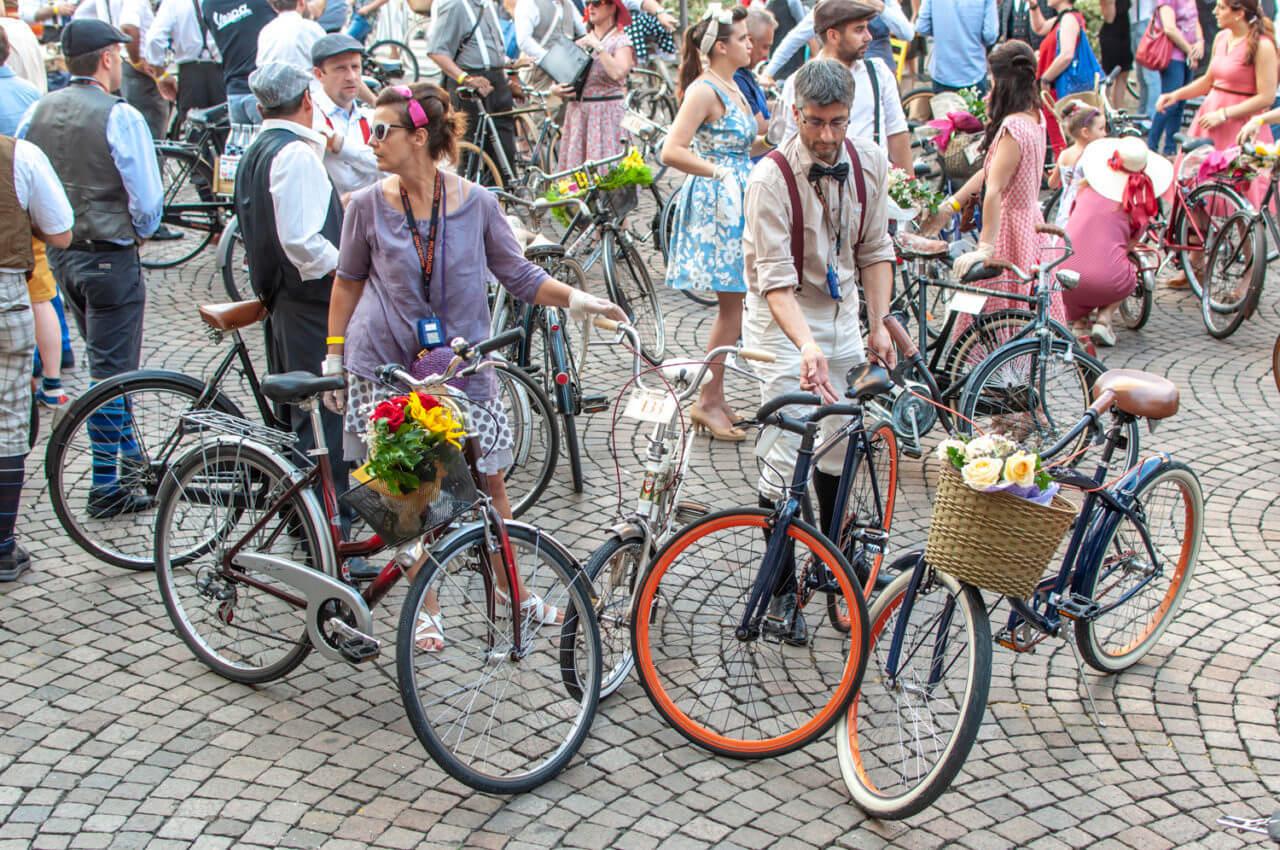 Bike Vintage 2018 – 01
