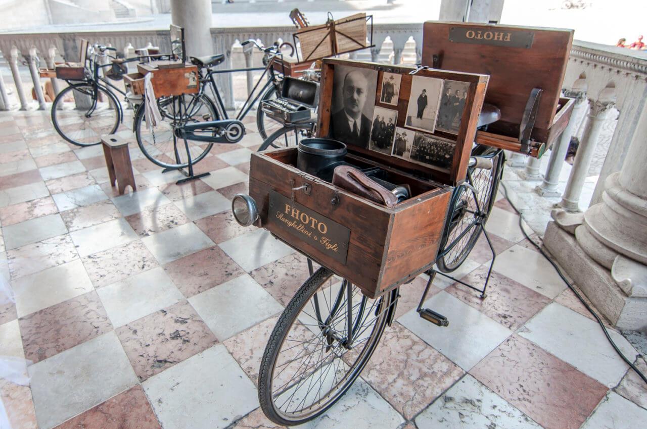 Bike Vintage 2018 – 09