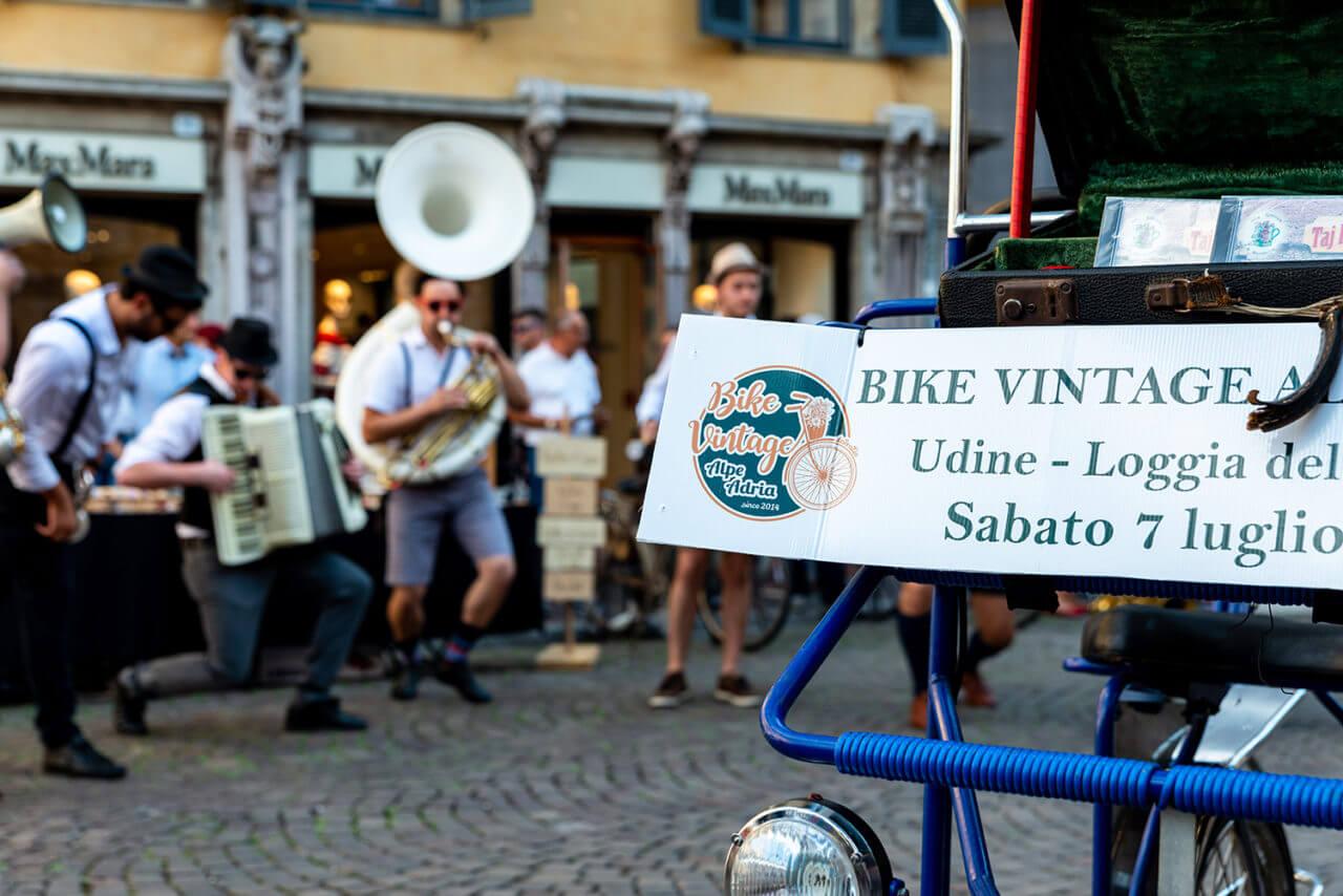 Bike Vintage 2018 – 02